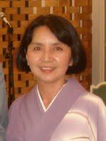 四国夢中人 代表 尾崎美恵